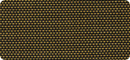 14002 Ebony