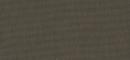 14003 Ebony Sand