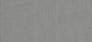 14012 Linen Bronce