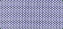 14016 Linen Navy
