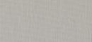 14020 Linen