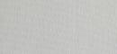 14100 White