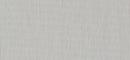 14220 White Linen