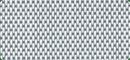 28021 White Grey