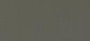 28850 Slate