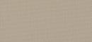 28958 Cinder