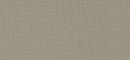 28959 Pebble