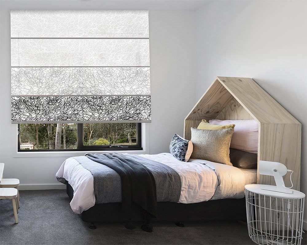 venta e instalacion de cortinas en valdebebas