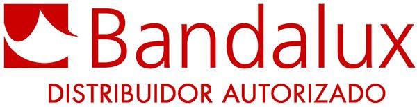 Distribuidor autorizado Bandalux