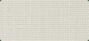16020 Linen