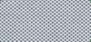 16021 White Grey