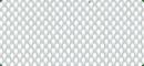 16027 Hite Grey