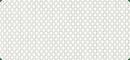 16220 White Linen