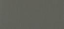16850 Slate