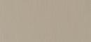 16958 Cinder