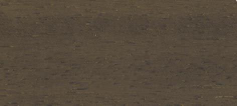 Rustic Soil416
