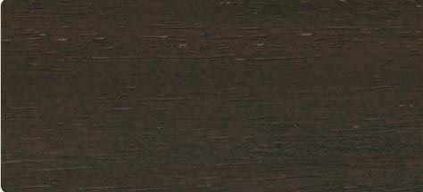 Vintage Dark Grey 954