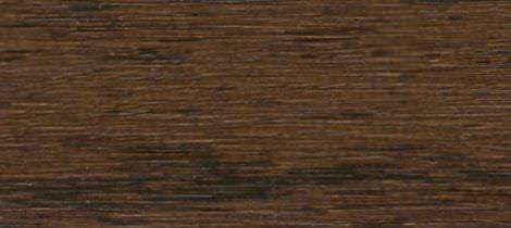 Vintage Dark Wood 957