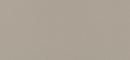 01277 Cinder