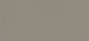 01278 Pebble