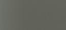 01280 Slate