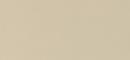 30005 Ivory