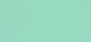 30014 Aquamarine