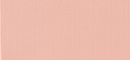 30015 Pastel Rose
