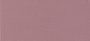30019 Violet