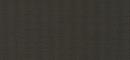 30053 Locorice