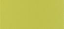 30057 Lime