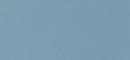 30069 Steel Blue