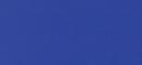 30075 Cobalt