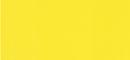 30076 Yellow