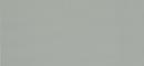 30077 Light Grey