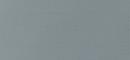 30078 Sky Grey