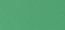 30080 Green