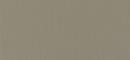 30082 Pebble