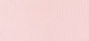 30085 Coral Blush