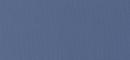 30088 Blue Shadow
