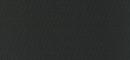 30099 Black