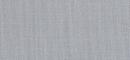 38100 White