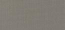 38213 Stone