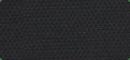 40006 Black