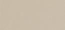 42101 Ivory