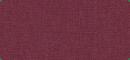 42103 Violet