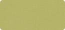 42104 Green