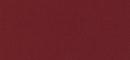 42105 Garnet