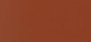 42016 Terracota