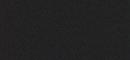 42108 Black